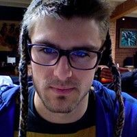 Aaron Kyle Schrag-Toso