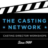 The Casting Network