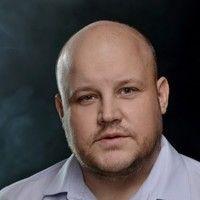 Denis Maslikov