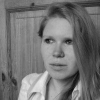Michaela Pedersen