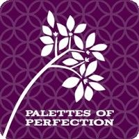 Palettes of Perfection
