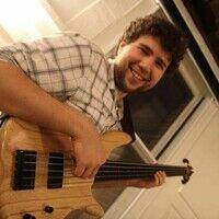 Justin Schornstein