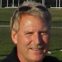Lance DeBock