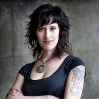 Corinne Kessel