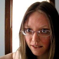 Monica Lynn Burt