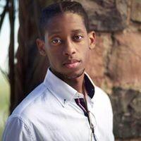 JayNemar Smith