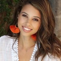 Kaleigh Krause