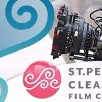 Tony Armer - St. Petersburg Clearwater Film Commission