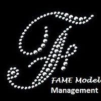 FAME MODEL MANAGEMENT