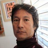 Malcolm Wong