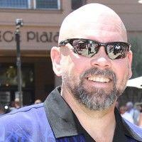 Michael J McKay