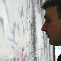 Srdjan Marinkovic