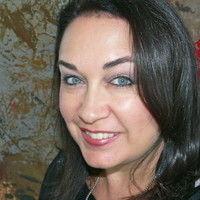 Lynnette Vaughn