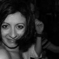 Alice Azzopardi