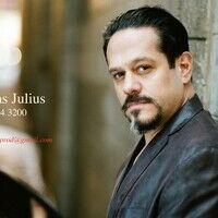 Nick Julius