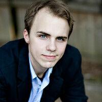 Nathaniel Collum