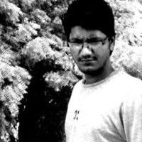 Krishnesh Kumar
