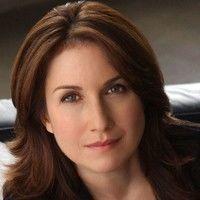 Kimberly Jentzen