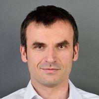Mariusz Piotr Mazur