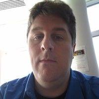Matt Cogswell