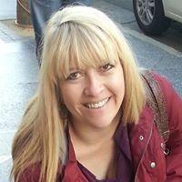 Cindy C Bennett