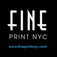 FinePrint Nyc
