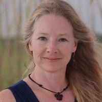 Judith Vanderver