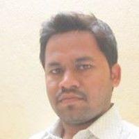 Prashanth Netha