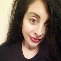 Jasmeen Nisha