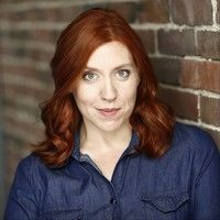 Courtney Lyons
