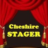 Cheshire Stager