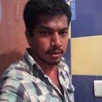Sathish Inagadapui