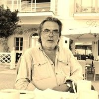 Peter Delaunay