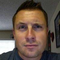 Tyler Cutler