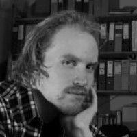 Bjørn Magnus Jacobsen Ihler