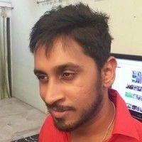 Kenedyraj Balachandran