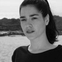 Rebeca Cunha