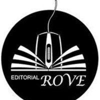 Editorial Rove II