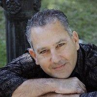 Todd Felciano