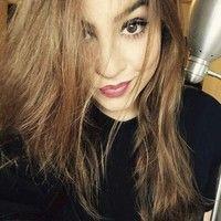Chloe Gianuzzi