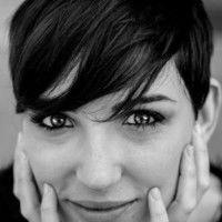 Alessia Cardarelli