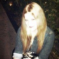 Aliica Stark