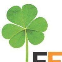 Irishfilmfesta Roma