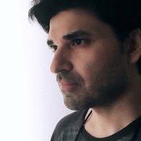 Atif Mirza