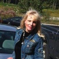 Lisa Langton