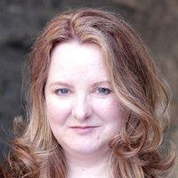 Angela Milton