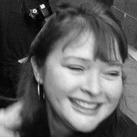 Rebecca Felland-Syring