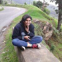 Su Deepthi