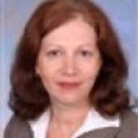 Alexandra Kuperman