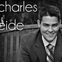 Charles Evan Eide